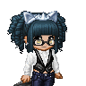PandaPrynces's avatar