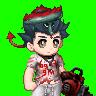 Shiil-tos's avatar