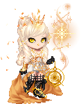 Blacksnowsong's avatar
