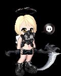 Eve Legard's avatar
