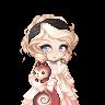 Sashimies's avatar