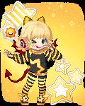 splashy_erika's avatar