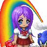 Tyshaa's avatar