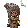 Simi305_'s avatar