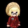 Random Laughing's avatar