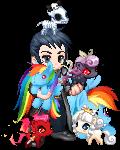 Grim_Soul_Banisher's avatar