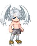 Erspir's avatar