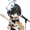 JiYen's avatar