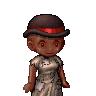 l Xara l's avatar