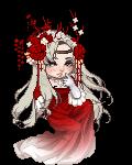 Countess Alexandra