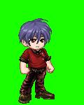 nechsion's avatar