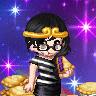 xfallenforyoux's avatar