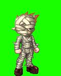 futureleader_6996's avatar