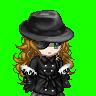 Eirnae Slytherin-Natenhar's avatar