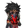 iiSwaggingFresh's avatar