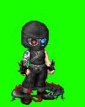 s12boi's avatar