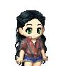 heidi-watson's avatar