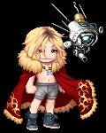 mindlink's avatar