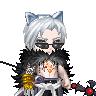 mayestro's avatar