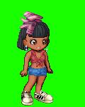 cutegirlsteph's avatar