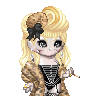 incorect's avatar