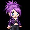 sammiegirl_8391's avatar