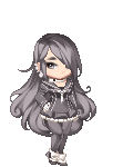 riskinginsanity's avatar