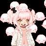 azaraths's avatar