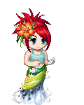 LolaRose3's avatar