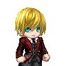 xYourXAngelx's avatar