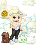 bellyjelly97's avatar