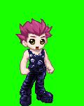 opposed980014's avatar