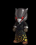 Ba-Lue Knight Kai