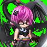 Master_Tsuki's avatar