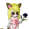 FallenDragonAvarice's avatar