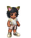 beastyja's avatar