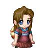 chizcurlz's avatar