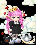 iiHard-CoreXii's avatar