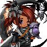 yaoi con queen's avatar