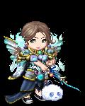 toefiie's avatar