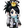Jasefacewashere's avatar