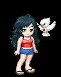 valori874's avatar