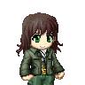 Lietuvos's avatar