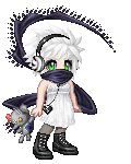 Scene Promise's avatar