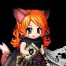Fani_Sartrani's avatar