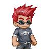 Ochoa1's avatar