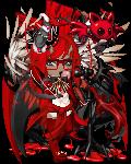 Iorhea Angellus