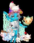 Iorhea Angellus's avatar