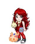 miss vampire princess_101