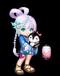 Kawaii Reppy's avatar